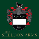Sheldon Arms